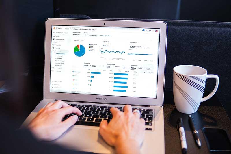 Making Money Online 800x533 1