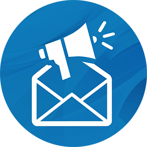 email marketing. 001